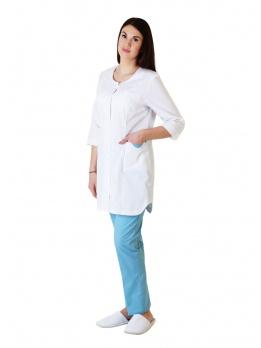 Medicininės kelnės