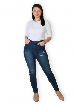 Džinsai (75cm)